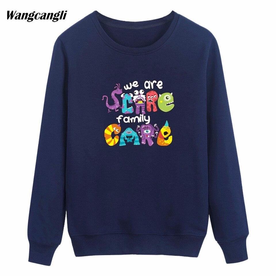 f9f97712e9d9 ... Hoodie Sweatshirt Men Women 2019 New Plus Size 4XL Hoodies Men Autumn  Winter Pullover Tracksuit Tops-in Hoodies & Sweatshirts from Men's Clothing  on ...