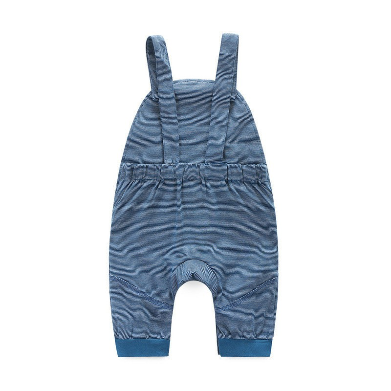 Baby Boys Outfit Baby Clothing Sets Spring Autumn Cotton Newborn Baby Body Suit Bebes Overalls Boys Baby Costumes 3piece set