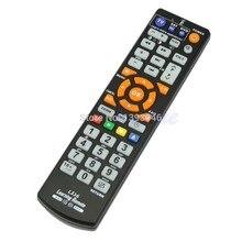 Cbl sat универсальных узнать функция электронных тв dvd пульт дистанционного управления