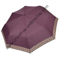 Бесплатная доставка  профессиональное изготовление зонтов  трехслойные зонты  открытый вручную  зонт  солнцезащитный козырек  супермини  у...