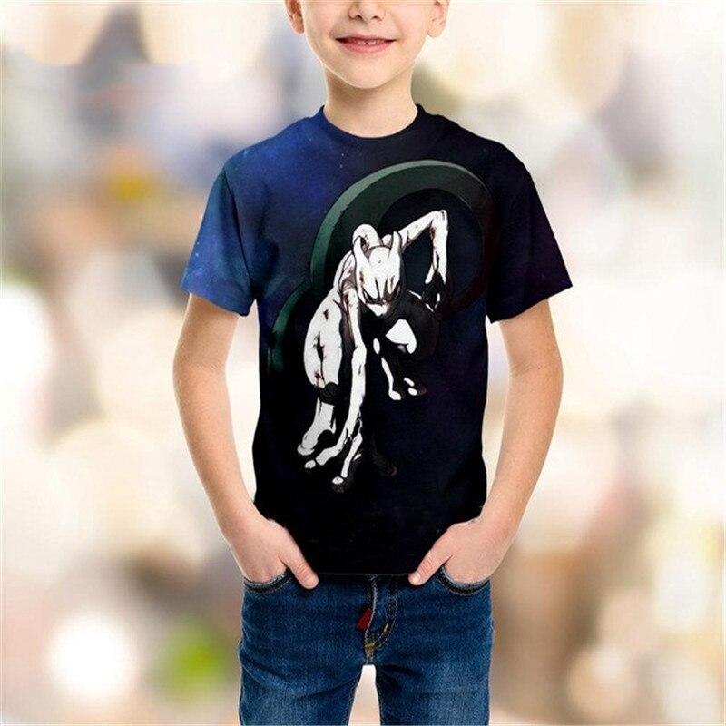 liumaohua-brand-summer-new-children-sweatshirt-3d-print-cartoon-anime-font-b-pokemon-b-font-t-shirt-boy-girl-short-sleeve-pullover-s-018
