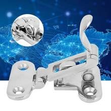 Marine Latch Promotion-Shop for Promotional Marine Latch on