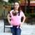 2016 Atacado Baby Sling Elástico Wrap Carrier Mochila Hipseat Canguru Mochila Capa De Enfermagem Do Bebê de Algodão Cor Sólida