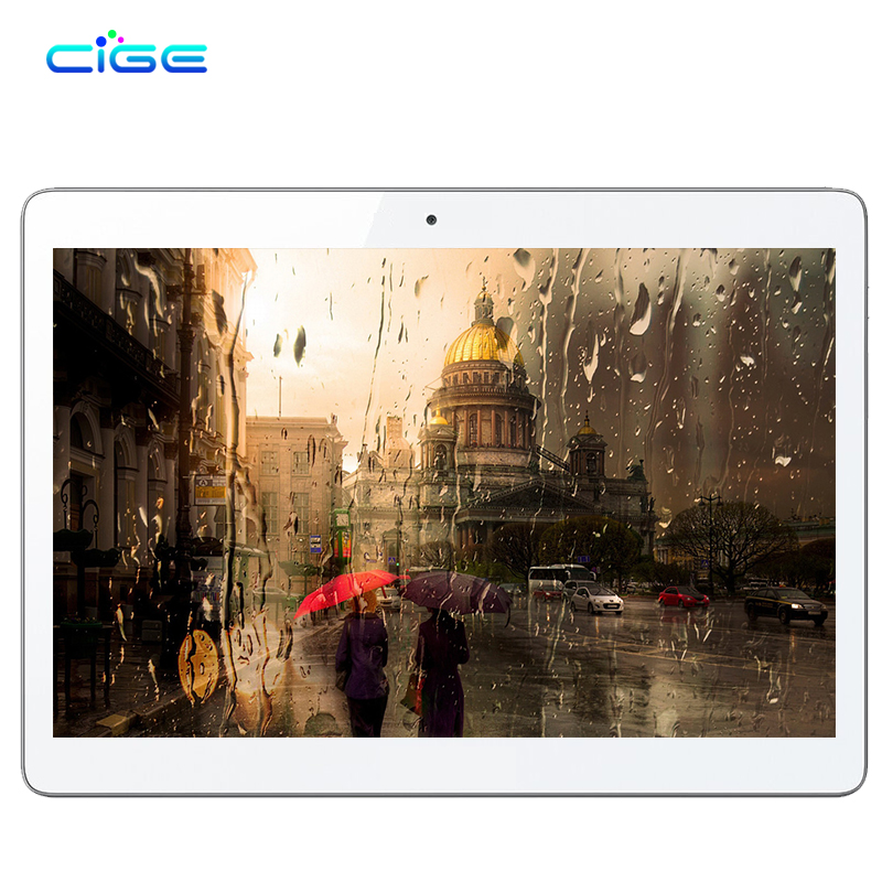 10 1 inch 3G 4G Lte The Tablet PC Octa Core 2G RAM 32GB ROM Dual