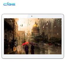 10.1 pulgadas 3G 4G Lte El Tablet PC Octa Core 2G RAM 32 GB ROM de Doble Tarjeta SIM Android 5.1 tabletas Tab GPS bluetooth 10.1 + Regalos