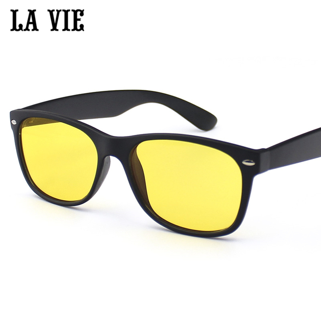 LA VIE Brand 2016 Anti Blue Rays Computer Goggles Reading Glasses 100% Radiation-resistant Glasses Computer Gaming Glasses UV400
