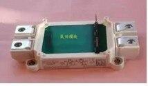 SEMIX302GB128D SEMIX302GB128DS