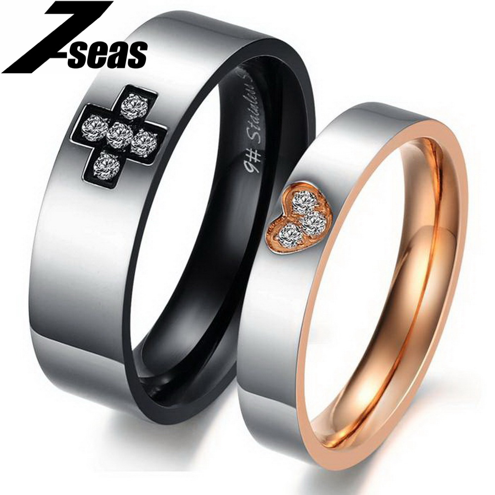 Online Get Cheap Promise Ring Price -Aliexpress.com | Alibaba Group