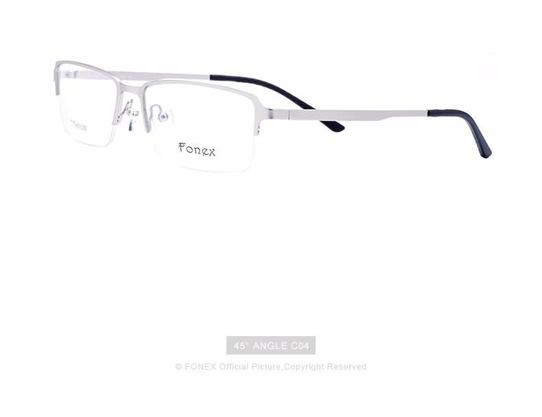 fonex-brand-designer-women-men-half-frame-fashion-luxury-titanium-square-glasses-eyeglasses-eyewear-computer-myopia-silhouette-oculos-de-sol-with-original-box-F10011-details-4-colors_02_21