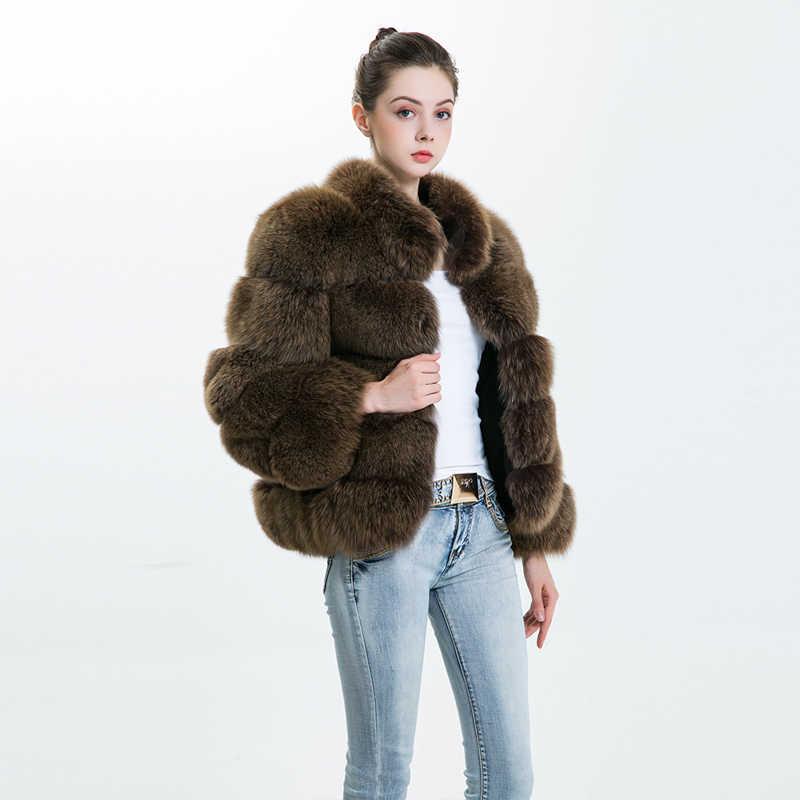 Картинки по запросу Меховые пальто- тепло и модно