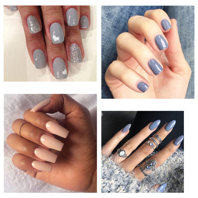 Online shop focallure one step gel 3 in 1 uv nail polish nail art focallure one step gel 3 in 1 uv nail polish nail art gel polish soak off gel varnish prinsesfo Images