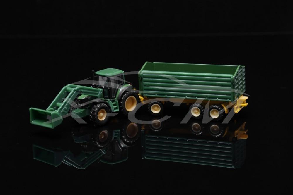 Popular siku buy cheap siku lots from china siku suppliers for Metal craft trailers parts