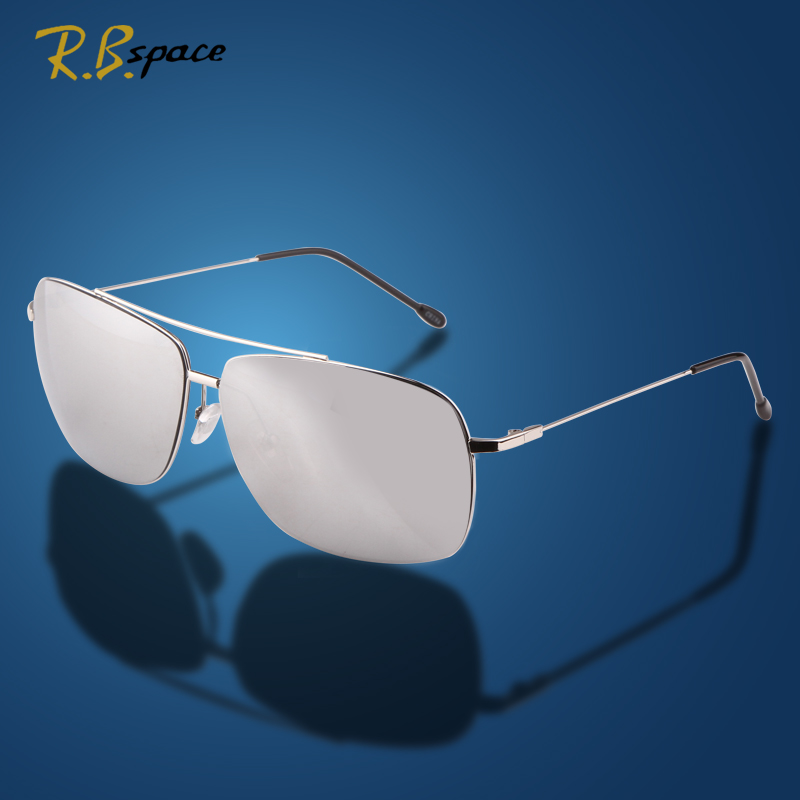 Hot 2016 lunettes de soleil de mode femmes et hommes lunettes de soleil  lunettes lunettes de soleil en verre anti-uv 400 vintage lunettes de soleil  pour la ... d471bfa1fdc2