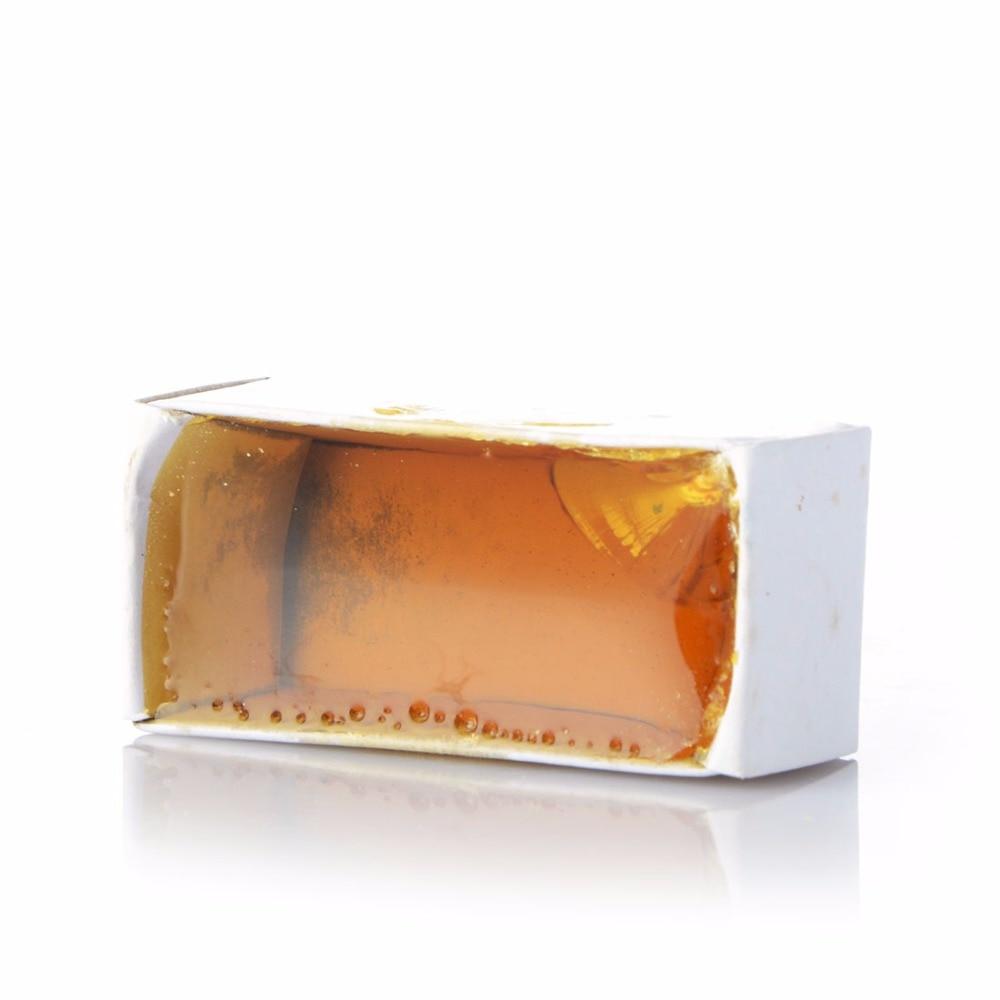 Rosin Flux Block Box High Reliability Soldering Flux Lead-free Lead Solder Smd Through Hole Repair