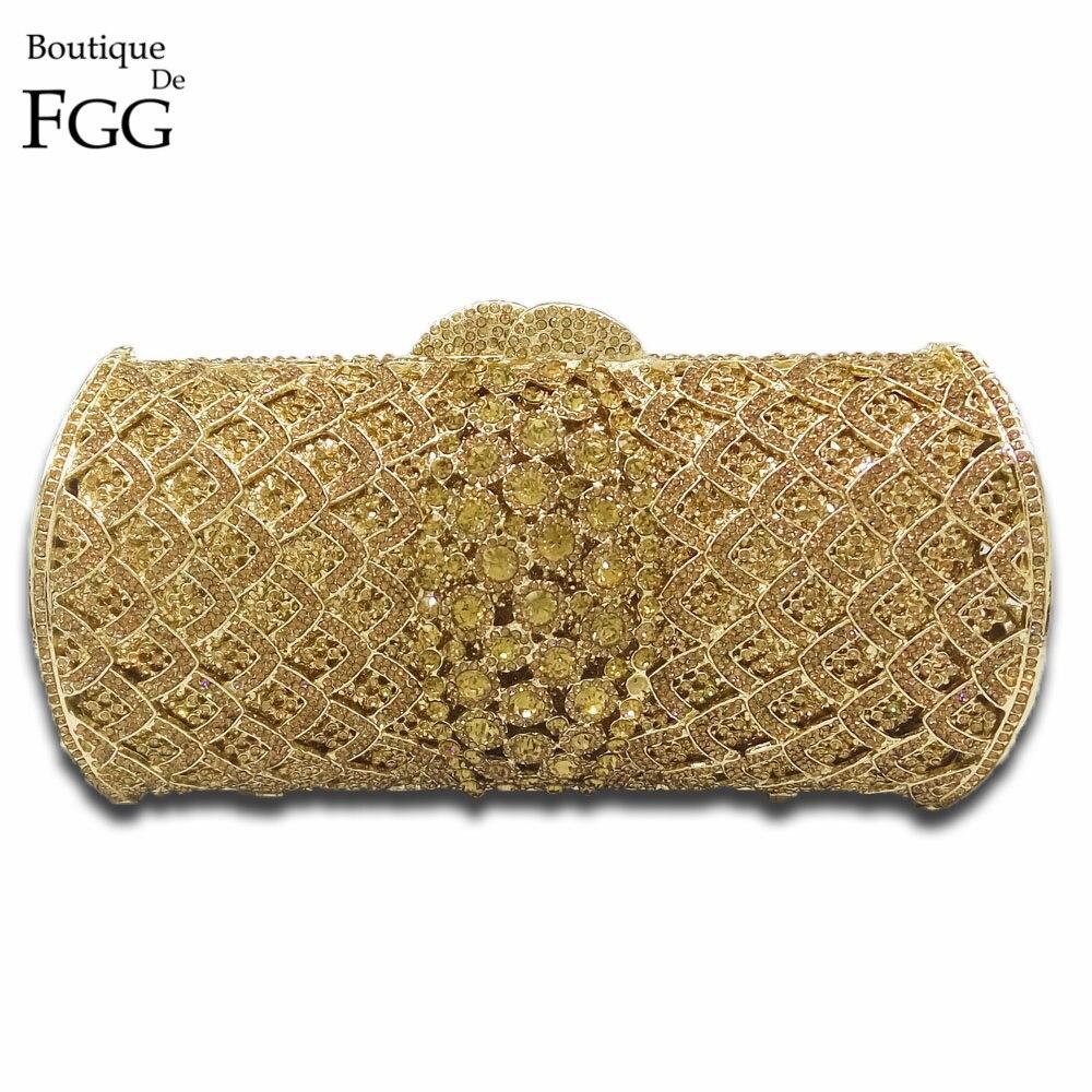 Online Get Cheap Bridal Clutch Golden -Aliexpress.com | Alibaba Group