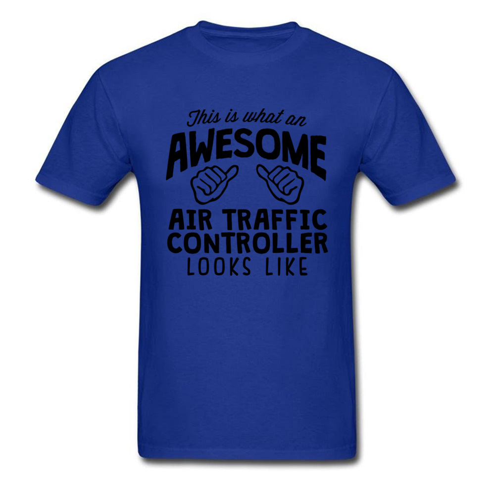 Awesome Air Traffic Controller_blue