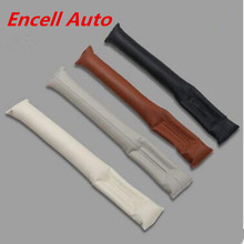 Car leak proof pad For Mazda CX-3 Cx-4 CX-5 CX-7 MX5 2 3 Axela 5 6 7 For Renault  Koleos Lada For Ford Mondeo Everest Explore