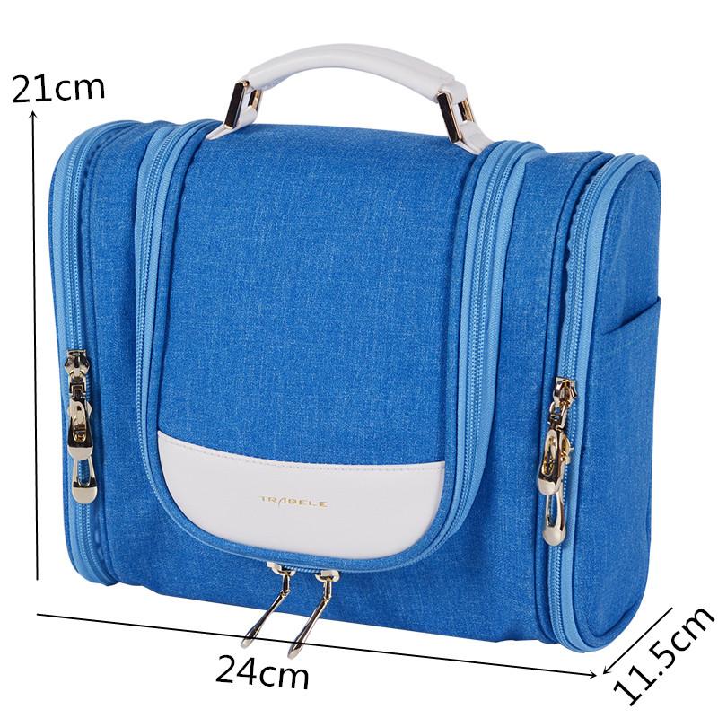 High-Quality-Business-Travel-Women-Waterproof-Cosmetic-Bag-Cosmetics-Organizer-Beauty-Zipper-Bags-Portable-Toiletry-Makeup (2)