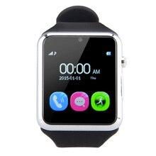 ZGPAX S79 Mode GSM Bluetooth Smartwatch mit FM Radio Kamera schrittzähler für ISO Android Telefon Unterstützung SIM TF Karte Mp4 spielen