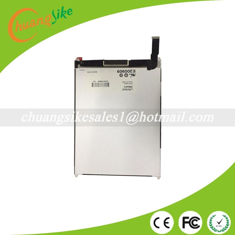 A+7.9 inch LCD screen For i pad mini LP079X01(SM)(AV) LP079X01-SMAV LP079X01 LCD Screen Random code б у диски хбокс 360