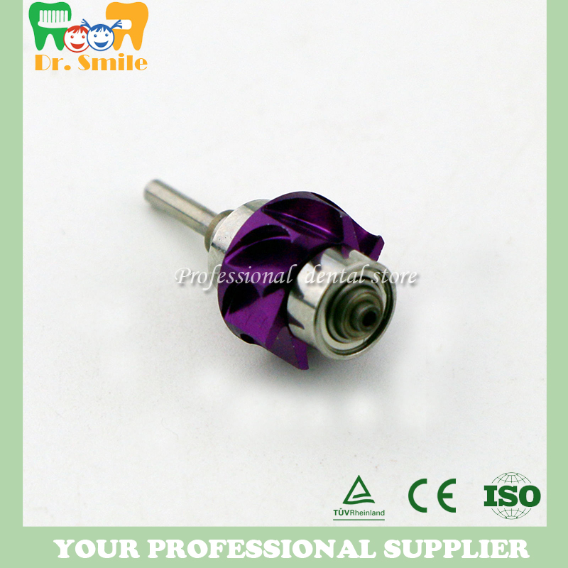 COXO-Dental-Cartridge-Turbine-Rotor-For-WH-Synea-_57 (2)