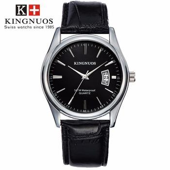 2018 Top Brand Luxury Mens Watch 30m Waterproof Date Clock Male Sports Watches Men Quartz Casual Wrist Watch Relogio Masculino