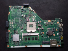 For ASUS X55C X55VD Laptop motherboard 100% tested