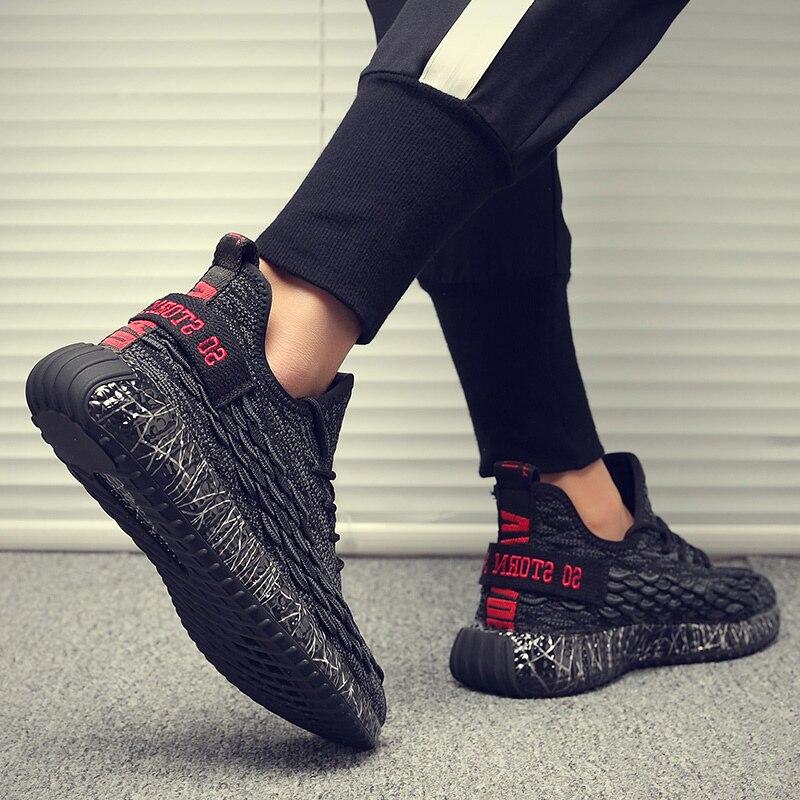 Salvajes Los Plus Velvet 2 3 Casuales Zapatos La 4 Velvet Hombres Invierno Nuevos Terciopelo 1 De Moda Marea zwr4xAzq6