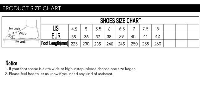 MoveFun Brand New Dancing Sneaker for Women Square Dance Sneakers Breath Soft Outsole Jazz Shoes Size35-41 Modern Dance Shoe-47