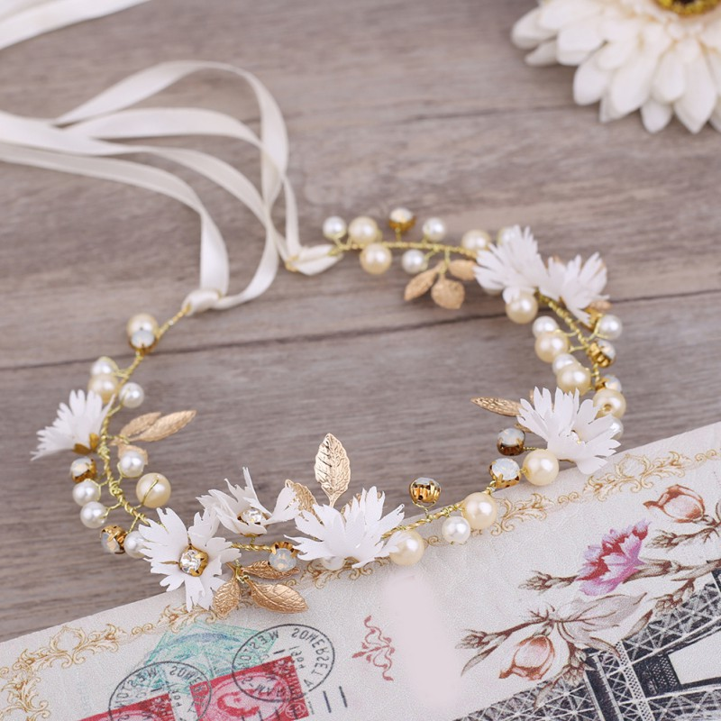 baby-girls-flower-headband-small-daisy-floral-headwear-apparel-wreath-photography-prop-party-gift-evening-dress-accessories