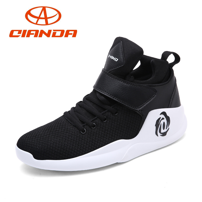 Hot sale basketball shoes basket homme men zapatillas baloncesto sneakers de basquet basquete marque cheap shoe femme PU
