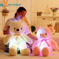 50cm-Light-Up-Teddy-Bear-Stuffed-Animals-2