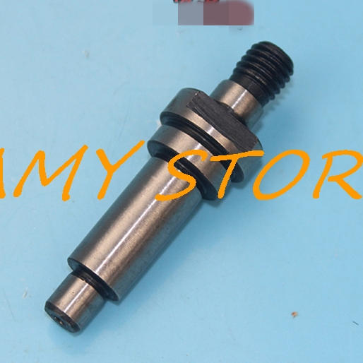 Angle Grinder Spare Fittings 10mm Male Thread Dia Shaft For Makita 9523
