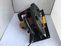 Electric circular saw 12 inch electric saws wood cutting machine, wood saws portable electric saws