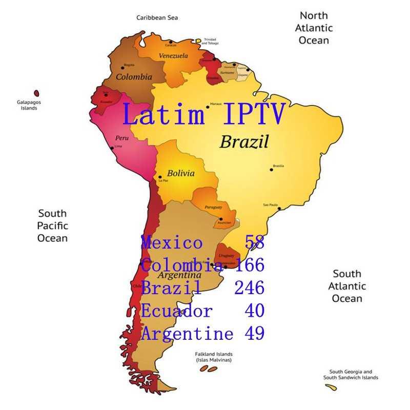4 k арабский, английский Греция Latino, турецкий, iptv m3u взрослых подписки EVDTV учетная запись ip-телевидения реселлера панель iptv 12 месяцев Смарт iptv