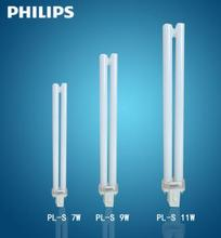 Wholesale philips tube lights