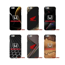 coque honda galaxy s6