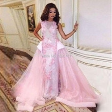 397e77f409b21 Buy fancy evening gown and get free shipping on AliExpress.com