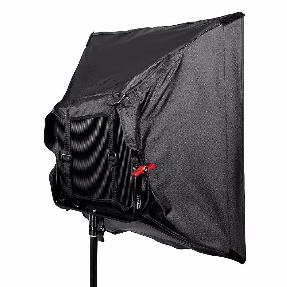 productimage-picture-eachshot-softbox-diffuser-kit-for-f-v-k4000-k4000s-aputure-lightstorm-ls-1s-1c-led-light-panels-26534