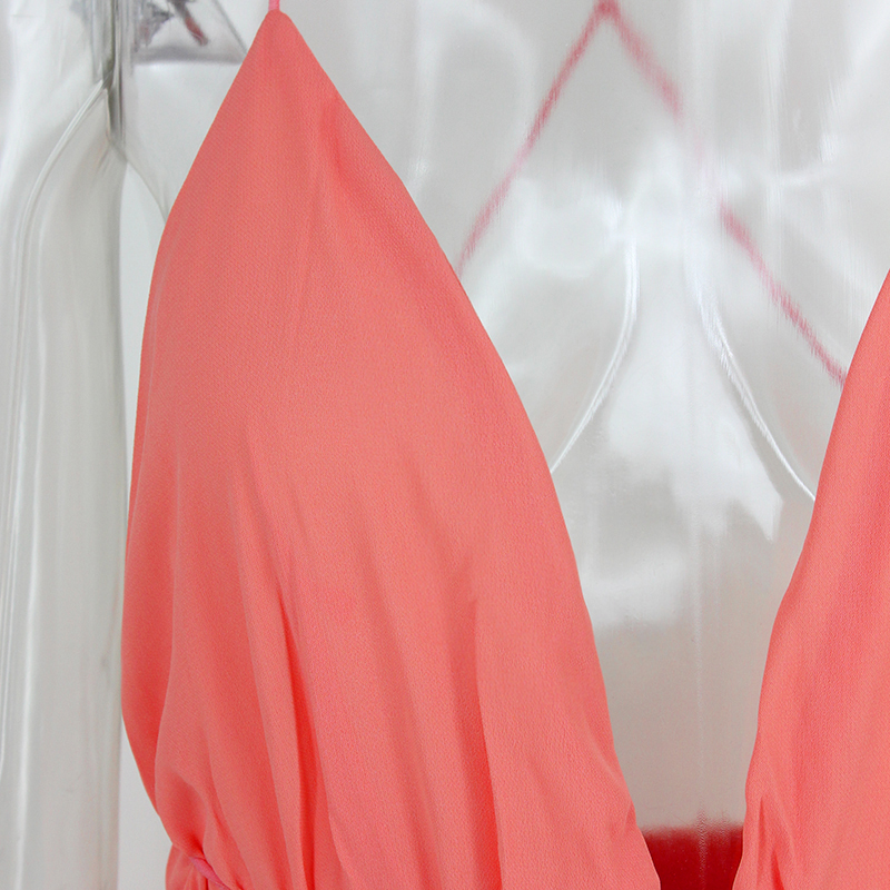 HTB1nHOaSXXXXXX9XVXXq6xXFXXX0 - 2018 New Fashion Sling Bandage Maxi Long Dress Women's Robe Long femme vestido de festa elbise