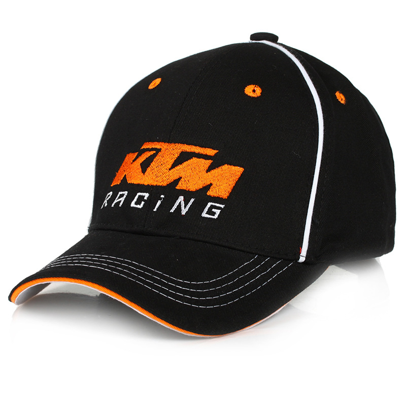 Men   Baseball     Cap   Snapback Hat   Cap   Racing Hip Hop Hats Moto gp Letters Motocross   Cap   Riding Sun Hats gorras para homb