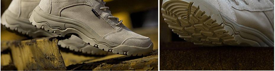 shoes_27