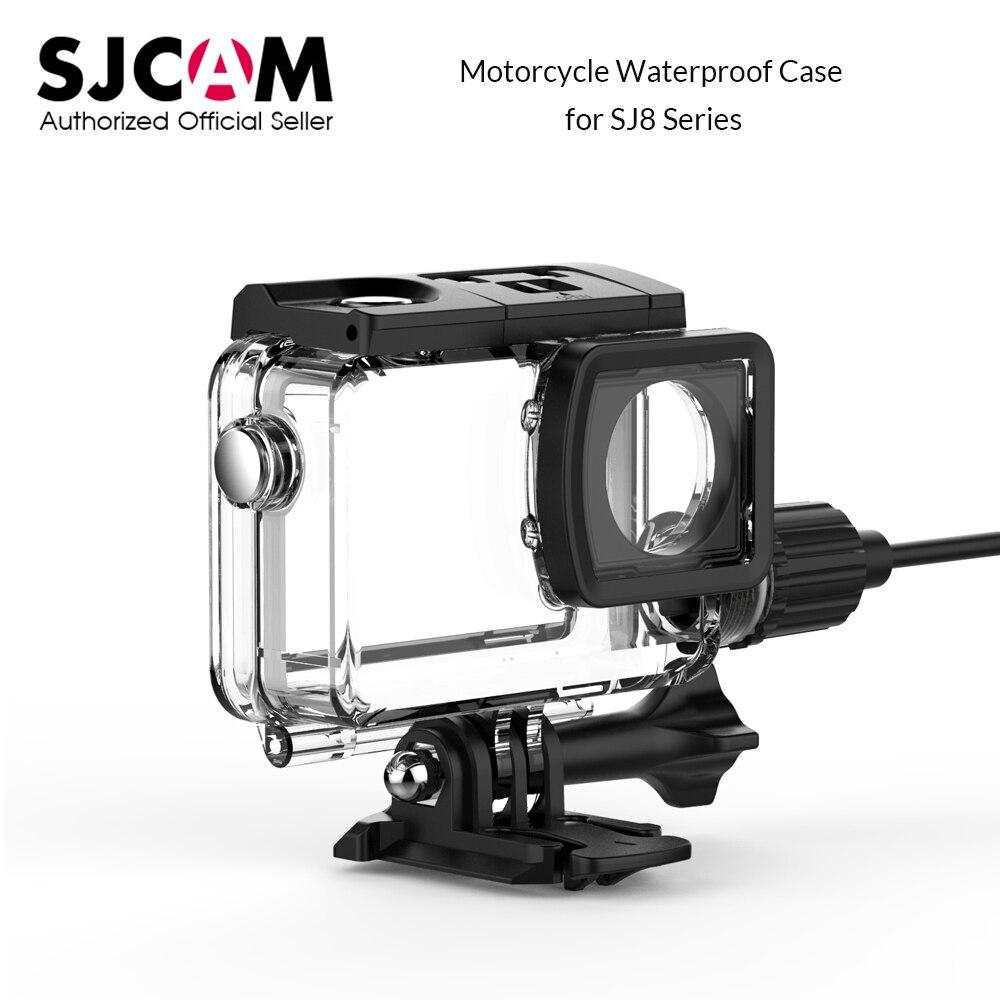 top 8 most popular car case sjcam ideas and get free shipping - 9e960a7n