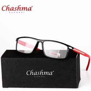 Image 3 - Дизайнерские фотохромные очки для чтения мужские очки пресбиопии солнцезащитные очки обесцвечивание с диоптриями 1,0 1,25 1,50 1,75 2,0 2,50