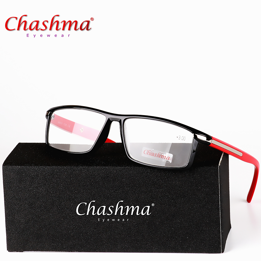 Image 3 - Design Photochromic Reading Glasses Men Presbyopia Eyeglasses sunglasses discoloration with diopters 1.0 1.25 1.50 1.75 2.0 2.50-in Men's Reading Glasses from Apparel Accessories on AliExpress