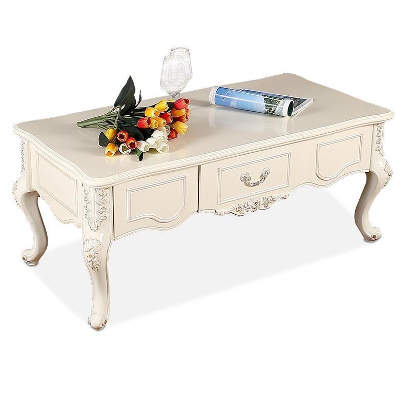 Lato De Salon Comodino Salontafel Meubel Minimalista Auxiliar Tavolino Da Salotto Mobili Europei Mesa Basse Sehpalar tavolo da Tè