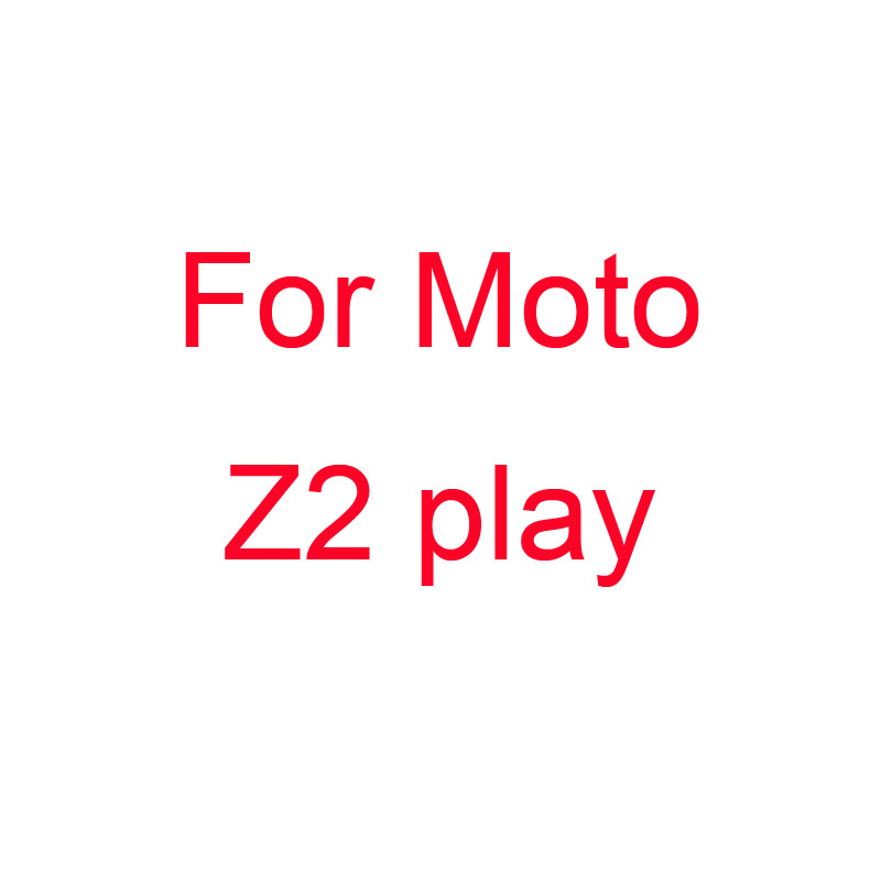 For Motorola Moto Z2 Play XT1710 LCD Display and Touch Screen Digitizer Assembly 5.5 Full LCD Z Play 2nd Gen 1920x1080 lcdFor Motorola Moto Z2 Play XT1710 LCD Display and Touch Screen Digitizer Assembly 5.5 Full LCD Z Play 2nd Gen 1920x1080 lcd