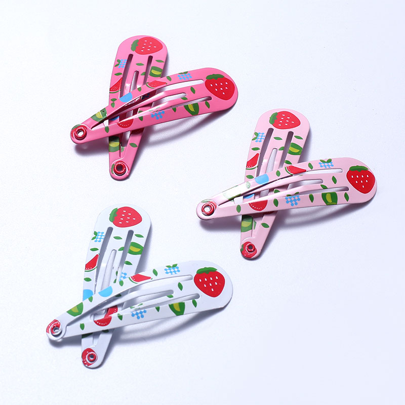 pink-hair-clips