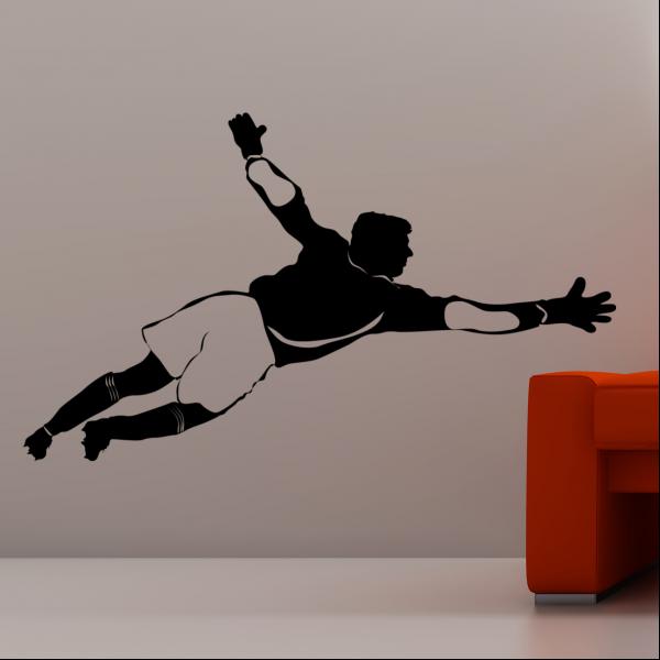 Acquista all'ingrosso online impermeabile pallone da calcio da ...