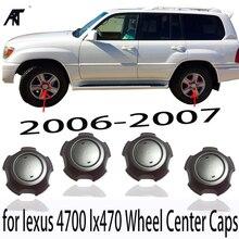 Wheel Center Hub Cap FOR Toyota for lexus 4700 lx470 Wheel Center Hub Cap 42603-